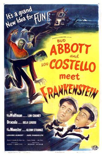 Watch Movie abbott-and-costello-meet-frankenstein-1948