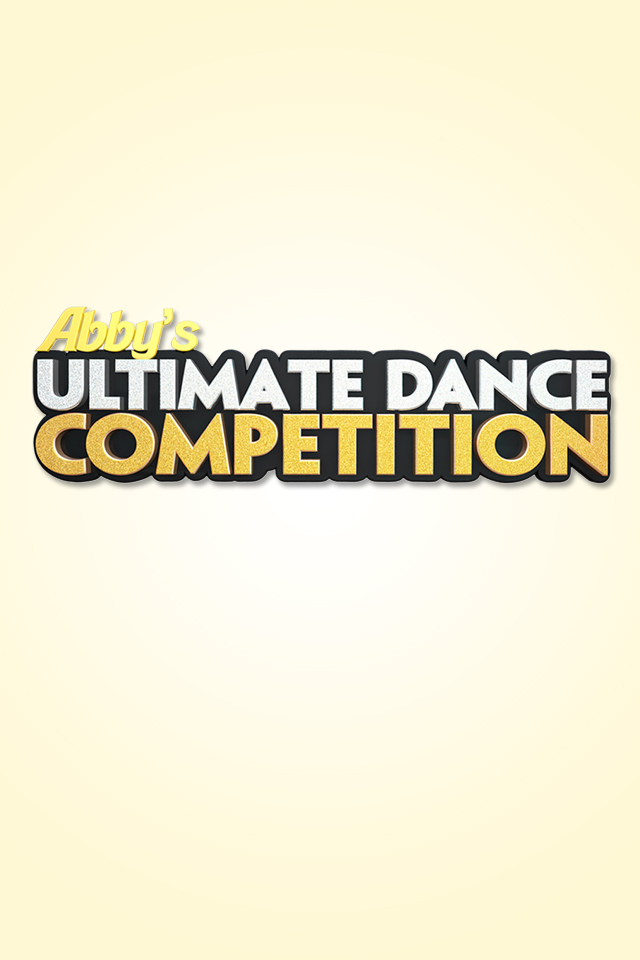Watch Movie abby-s-ultimate-dance-competition-season-2