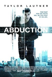 Watch Movie abduction