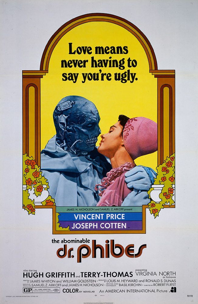 Watch Movie abominable-dr-phibes