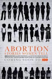 Watch Movie abortion-stories-women-tell
