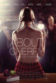 Watch Movie about-cherry