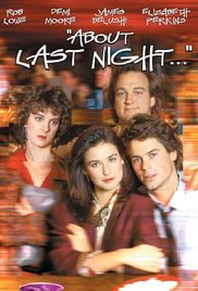 Watch Movie about-last-night-1986
