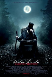Watch Movie abraham-lincoln-vampire-hunter