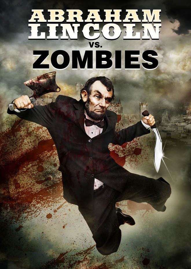 Watch Movie abraham-lincoln-vs-zombies