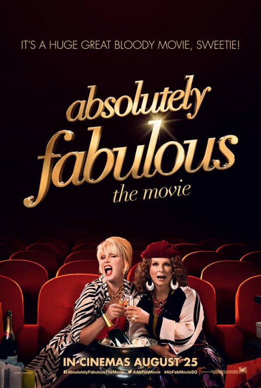 Watch Movie absolutely-fabulous-season-6