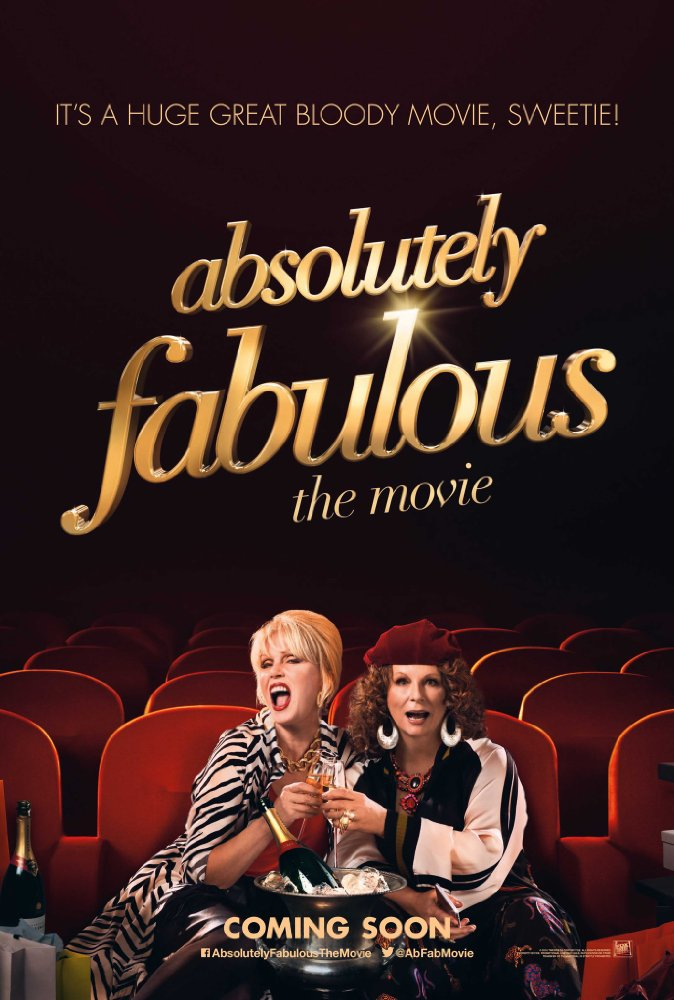 Watch Movie absolutely-fabulous-the-movie