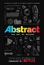 Watch Movie abstract-the-art-of-design-season-2
