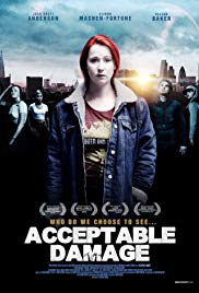 Watch Movie acceptable-damage