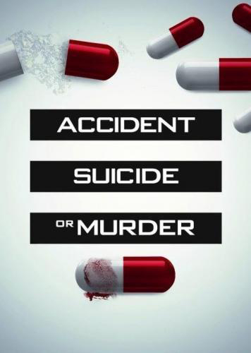 Watch Movie accident-suicide-or-murder-season-2