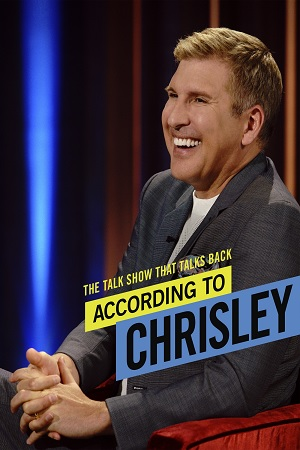 Watch Movie according-to-chrisley-season-01