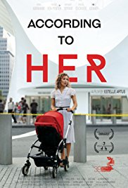 Watch Movie according-to-her