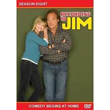 Watch Movie according-to-jim-season-8