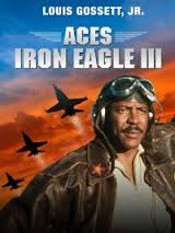Watch Movie aces-iron-eagle-3