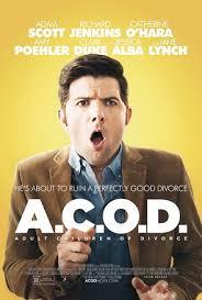 Watch Movie a-c-o-d