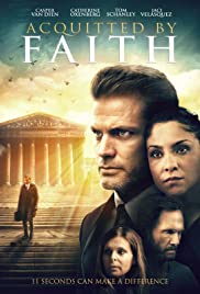Watch Movie acquitted-by-faith