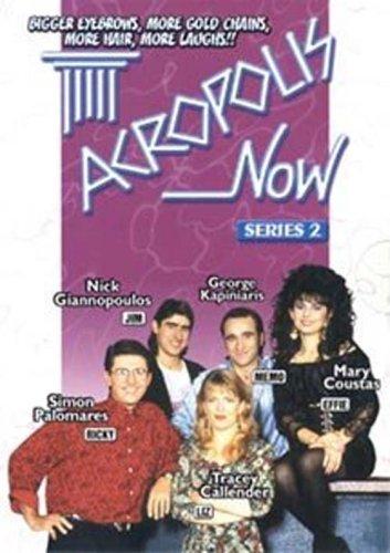 Watch Movie acropolis-now-season-4