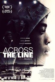 Watch Movie across-the-line