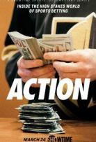 Watch Movie action-season-1