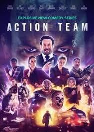 Watch Movie action-team-season-1