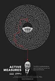 Watch Movie active-measures