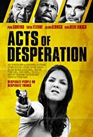 Watch Movie acts-of-desperation