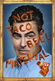 Watch Movie adam-carolla-not-taco-bell-material