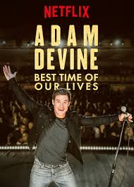 Watch Movie adam-devine-best-time-of-our-lives