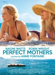 Watch Movie adore-perfect-mothers-two-mothers
