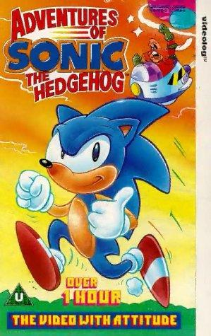 Watch Movie adventures-of-sonic-the-hedgehog