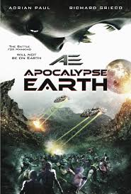 Watch Movie ae-apocalypse-earth