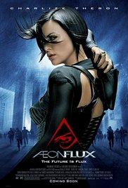 Watch Movie aeon-flux