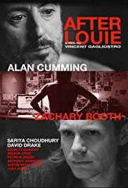 Watch Movie after-louie