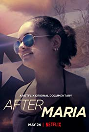 Watch Movie after-maria