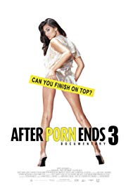 Watch Movie after-porn-ends-3