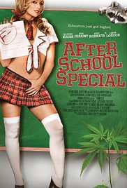 Watch Movie after-school-special
