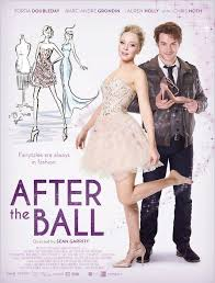 Watch Movie after-the-ball-2015