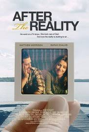 Watch Movie after-the-reality