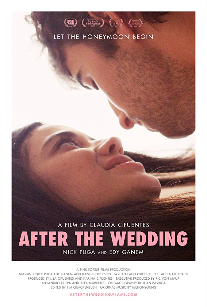 Watch Movie after-the-wedding