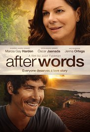 Watch Movie after-words