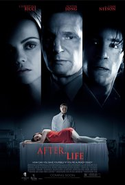 Watch Movie after-life