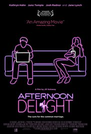 Watch Movie afternoon-delight