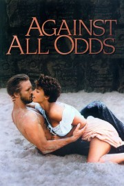 Watch Movie against-all-odds