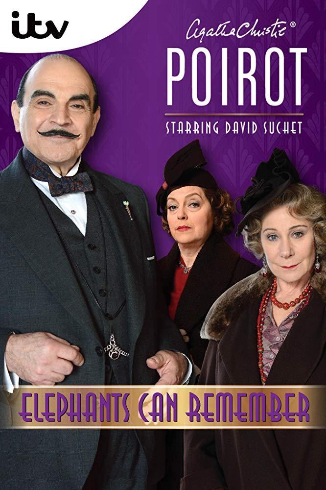 Watch Movie agatha-christie-s-poirot-season-13