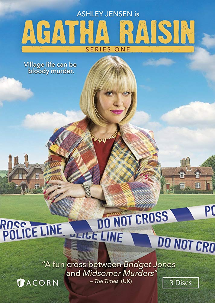Watch Movie agatha-raisin-season-2