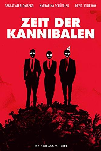 Watch Movie age-of-cannibals-zeit-der-kannaibalen