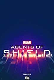 Watch Movie agents-of-s-h-i-e-l-d-season-6