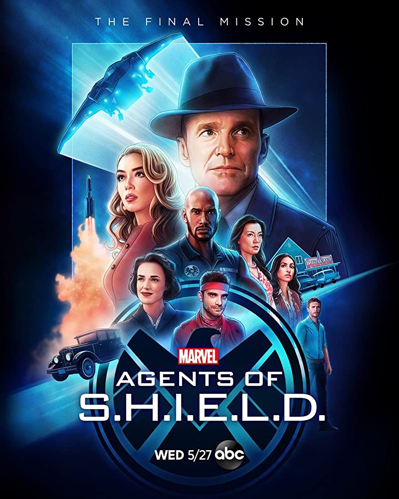 Watch Movie agents-of-s-h-i-e-l-d-season-7