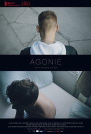 Watch Movie agonie