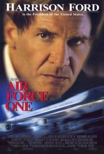 Watch Movie air-force-one
